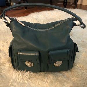 Marc Jacobs Vintage Bag